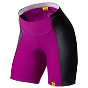 Mavic Cloud Womens Shorts 2014